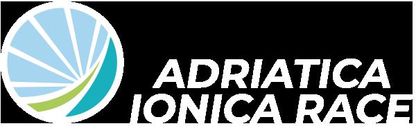 Adriatica Ionica Race 20-24 giugno/June 2018