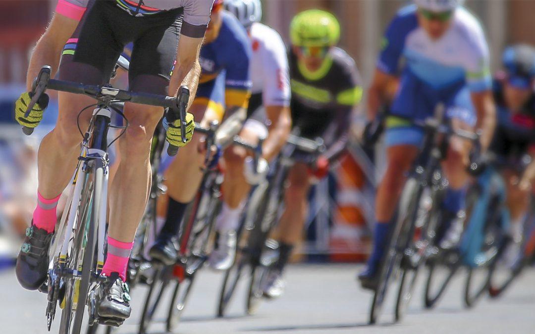 L'Adriatica Ionica Race si svela il 23 aprile a Venezia