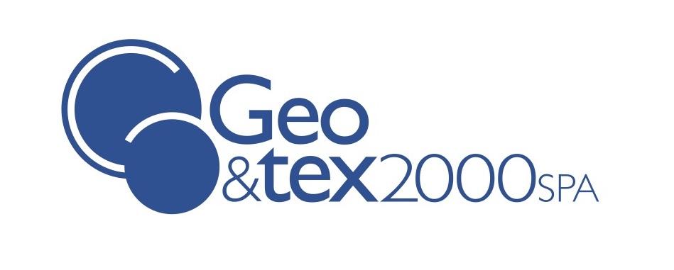 Geo&Tex 2000 è il main sponsor dell'Adriatica Ionica Race